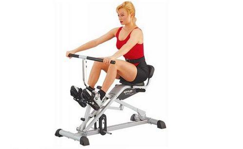 Тренажер для гибкости суставов встать на очередь на операцию коленного сустава